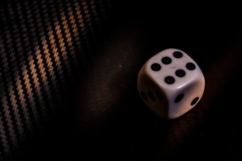 老舗のオンラインカジノ「ジパング」